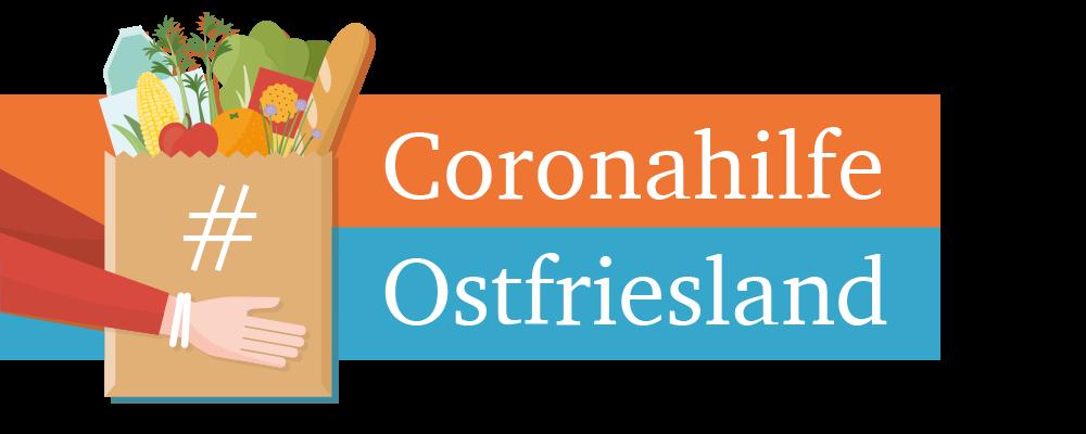 Coronahilfe Ostfriesland